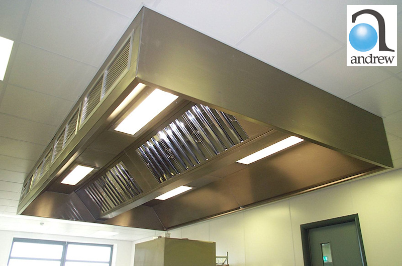commercial dishwasher commercial dishwasher condensate commercial kitchen exhaust hood design commercial kitchen