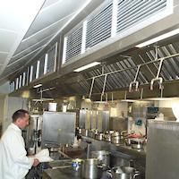 Commercial Dishwasher Commercial Dishwasher Condensate Hood Design